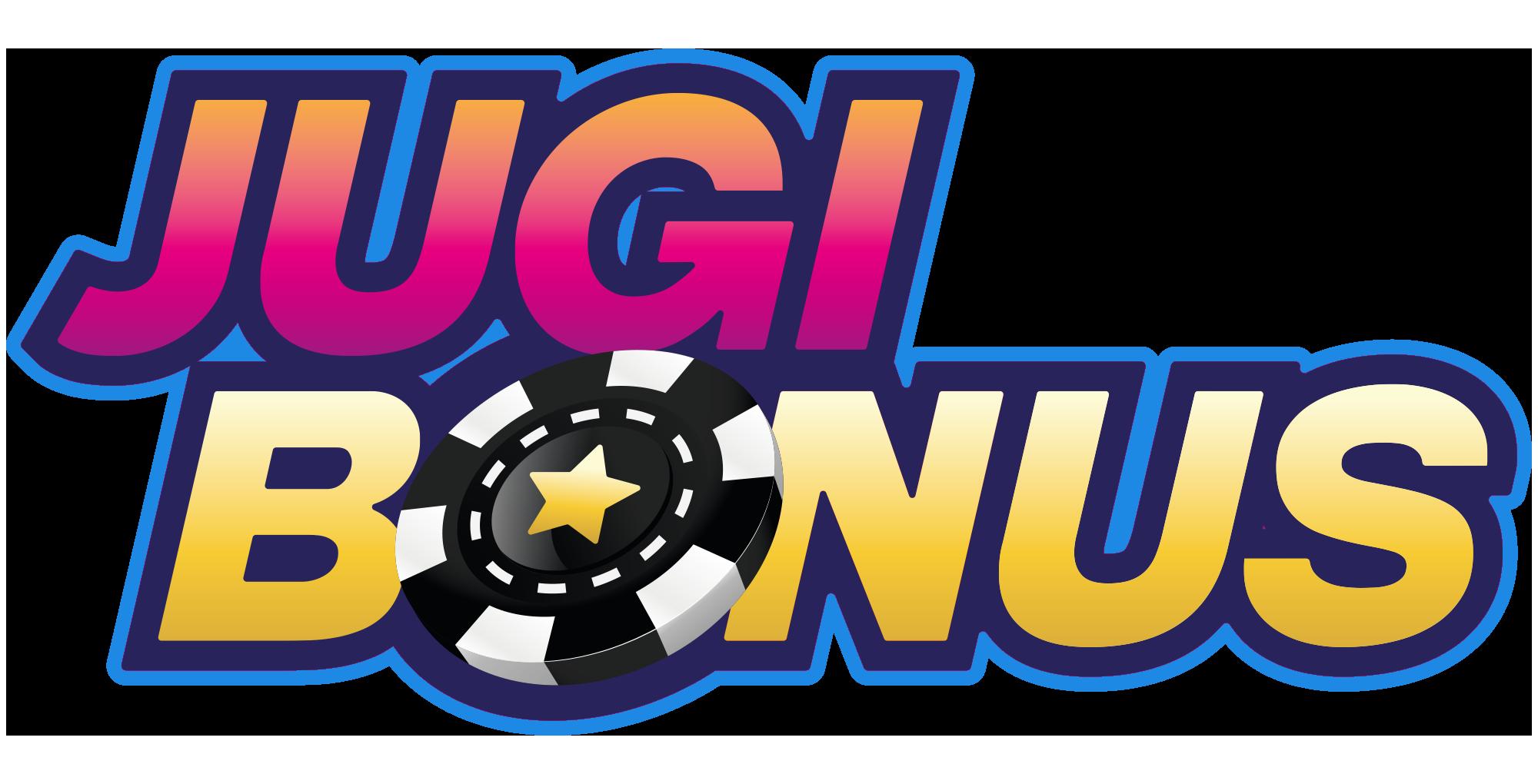 Jugibonus.com