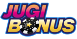 Jugibonus.com - Foorumi