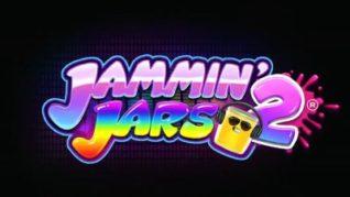 Jammin' Jars 2 on kenties vuoden kovin jatko-osa?